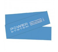 Эспандер Power System (PS_4121_Blue)