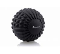 Массажный мяч Myosphere (w40137)