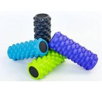 Ролл для фитнеса 36 см (FI-5714-1)