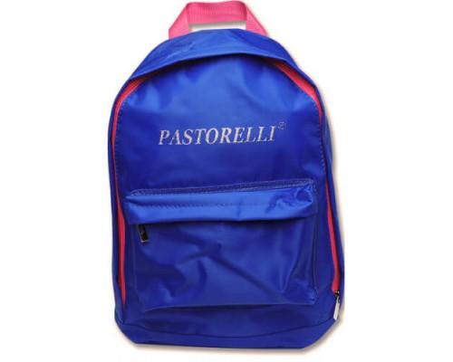 Рюкзак Pastorelli Vanessa 02704 Blue Pink