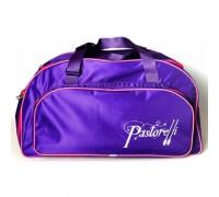 Сумка Pastorelli Alina 02432 Violet Pink