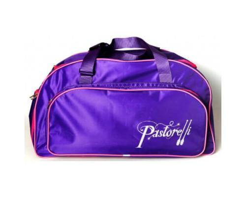 Сумка Pastorelli Alina Junior 02432 Violet Pink