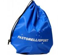 Чехол для мяча Pastorelli 00322 Синий Royal