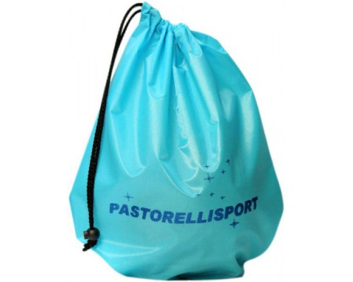 Чехол для мяча Pastorelli 00326 Голубой