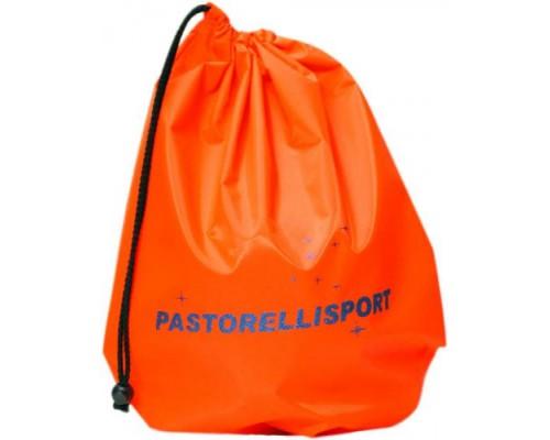 Чехол для мяча Pastorelli 00330 Оранжевый