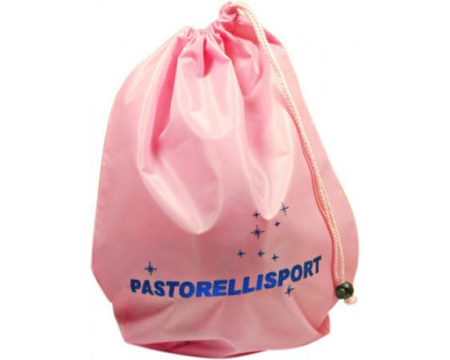 Чехол для мяча Pastorelli 00332 Розовый