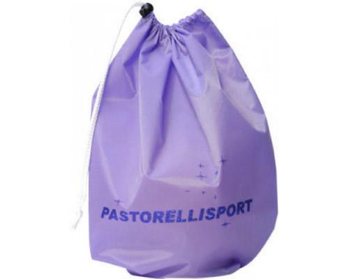 Чехол для мяча Pastorelli 00333 Сиреневый