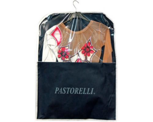 Чехол для купальника Pastorelli 00345 Тёмно-Синий