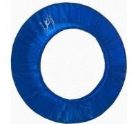 Чехол для обруча Pastorelli 00352 Синий Royal
