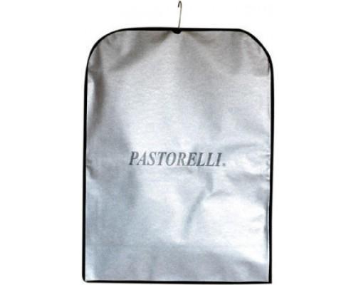 Чехол для купальника Pastorelli 00427 Серебренный
