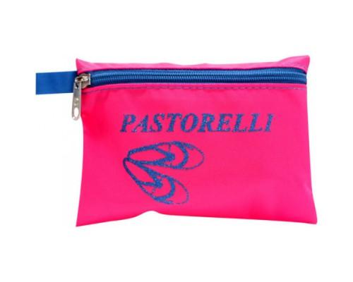 Чехол для получешек Pastorelli 01439 Розовый Флуоресцентный