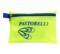 Чехол для получешек Pastorelli 01440 Жёлтый Флуоресцентный