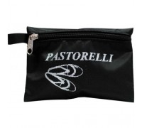 Чехол для получешек Pastorelli 01443 Чёрный