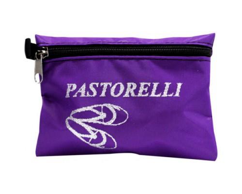 Чехол для получешек Pastorelli 01447 Фиолетовый
