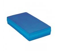 Балансировочная подушка Chacott Mingu