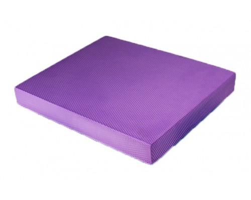 Подушка Monemile