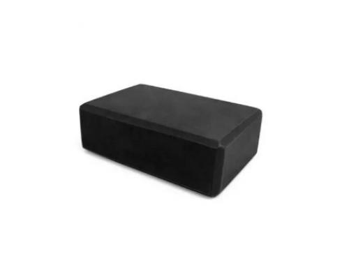 Блок черный