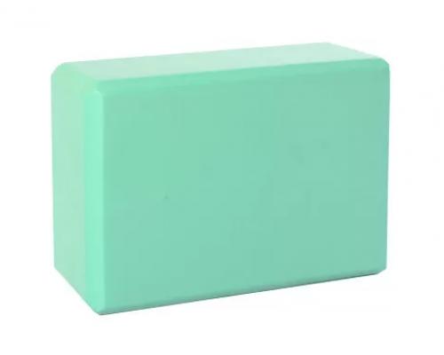 Блок бирюзовый