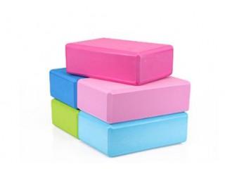 Новый товар на сайте - кубики для растяжки