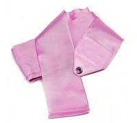 Лента 5 м Pastorelli цвет Розовый 00061 FIG