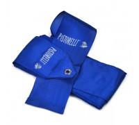 Лента Pastorelli 6 м цвет синий