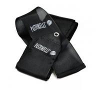 Лента Pastorelli 6 м цвет черный