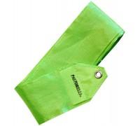 Лента 4 м Pastorelli Verde 01485 салатовая