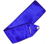 Лента 4м Pastorelli Blue 01491 синяя