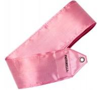 Лента 4м Pastorelli Pink 00063 розовая