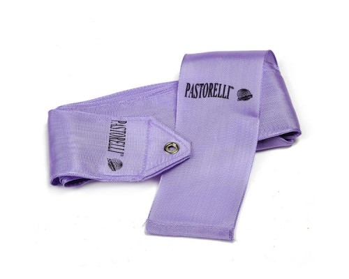 Лента Pastorelli 6 м цвет сиреневый