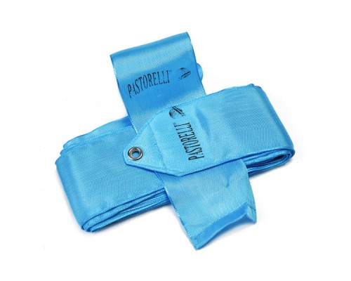 Лента Pastorelli 6 м цвет голубой