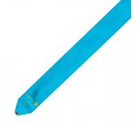 Одноцветная Лента Chacott Fig 6 М 023 Aqua Blue