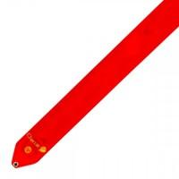 Одноцветная Лента Chacott Fig 5 М 052 Red