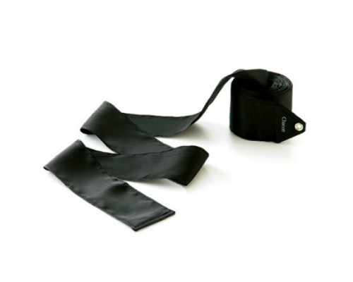 Лента Для Тренировки Chacott 6М 009 Black