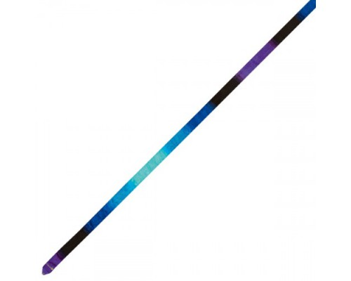 Лента Chacott Gradation Fig 5 М 779 Oscar Blue