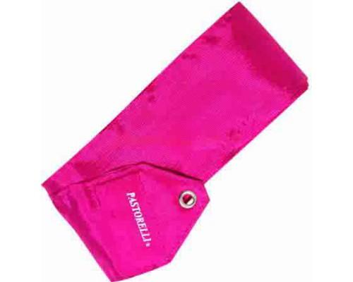 Лента Pastorelli 6 м цвет Фуксия