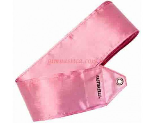 Лента Pastorelli 6 м цвет розовый