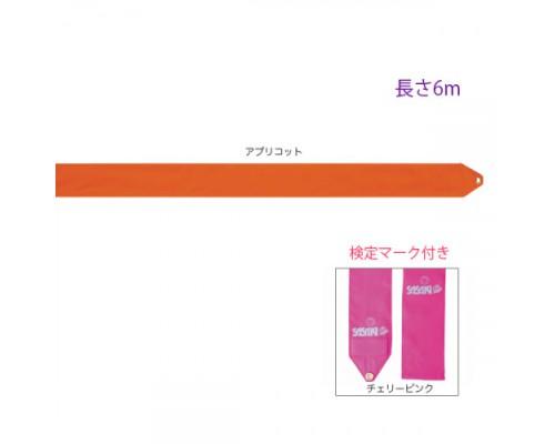 Лента Sasaki Rayon 6 М M-71 Apc