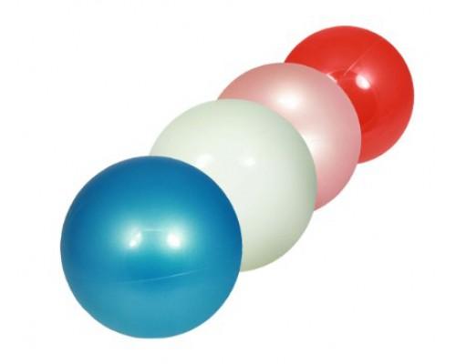 Мяч Amaya Sport 18-20 см
