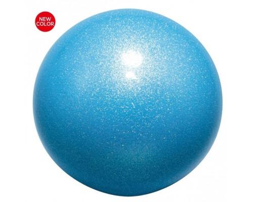Мяч Chacott Prism 17 см (621 Гиацинт)