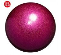 Мяч Chacott Prism 17 см (644 азалия)