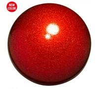 Мяч Chacott Prism 17 см (656 гренадин)