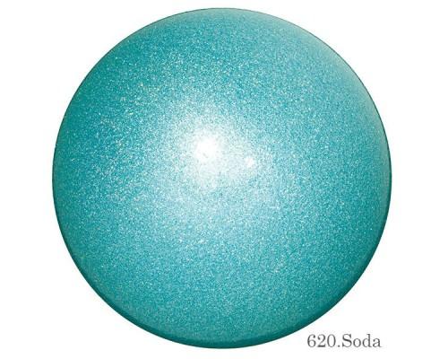 Мяч Chacott Prism 18,5 см (620 сода)
