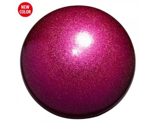 Мяч Chacott Prism 18,5 см (644 азалия)