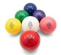 Мяч Oddballs 15 см