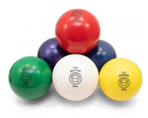 Мяч Oddballs 18 см