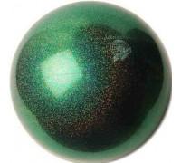 Мяч Pastorelli 16 см цвет Beatles 03905