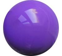Мяч Pastorelli Lila 16 см 00228