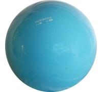Мяч Pastorelli Celeste 16 см 00228