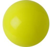 Мяч Pastorelli Giallo 16 см 02197